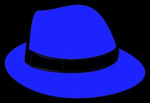 """""""Шесть шляп мышления"""" Эдварда де Боно. Применение метода в ДОУ."""