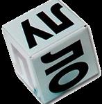 Кубики Зайцева. Методика обучения чтению дошкольников.