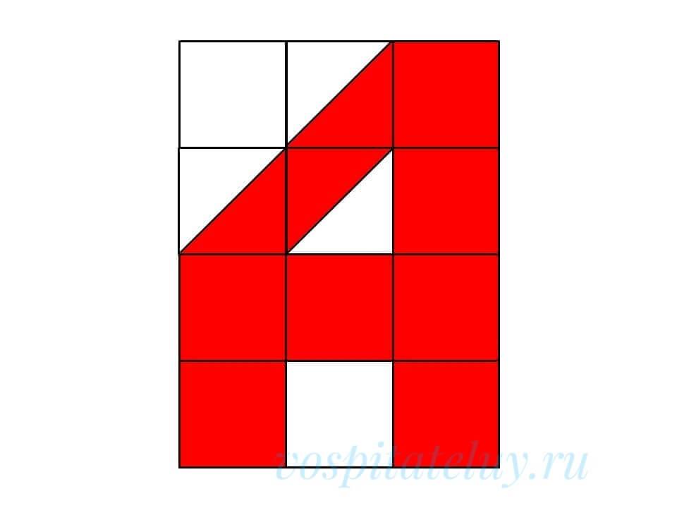 схема-буквы-А-кубики-Никитина
